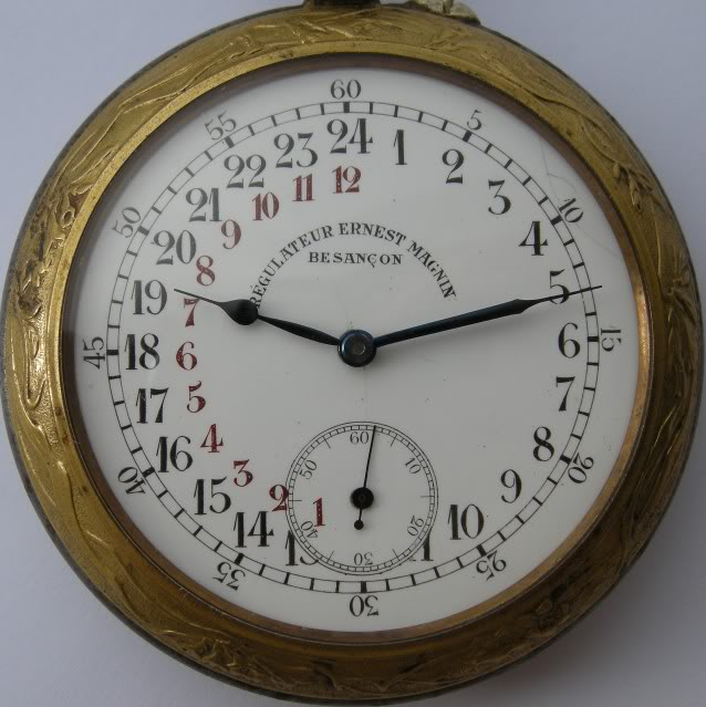 Guide richement illustré : les montres de poche courantes DSCN9642-1