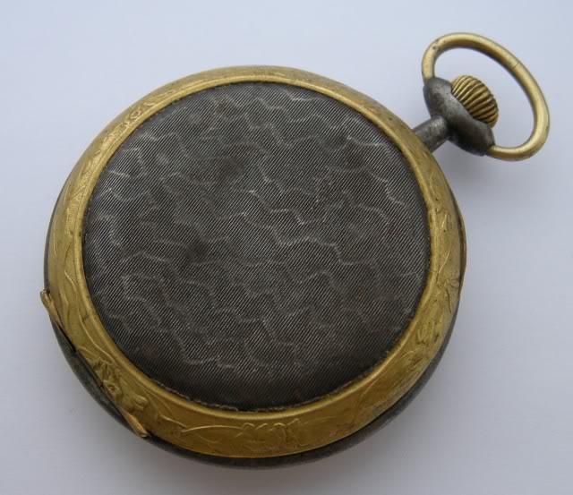 Guide richement illustré : les montres de poche courantes DSCN9644-1