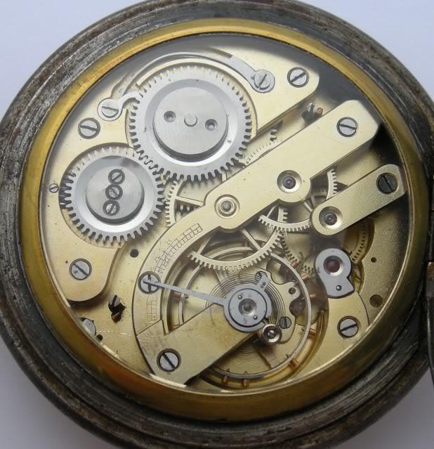 Guide richement illustré : les montres de poche courantes DSCN9648-1