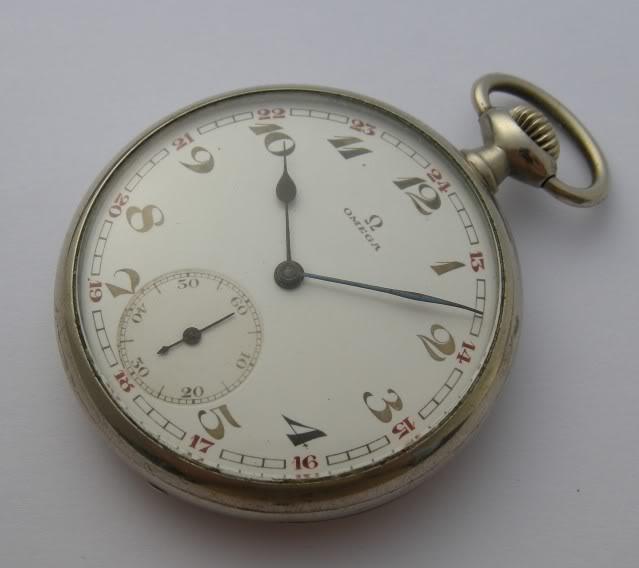Guide richement illustré : les montres de poche courantes DSCN9651-1