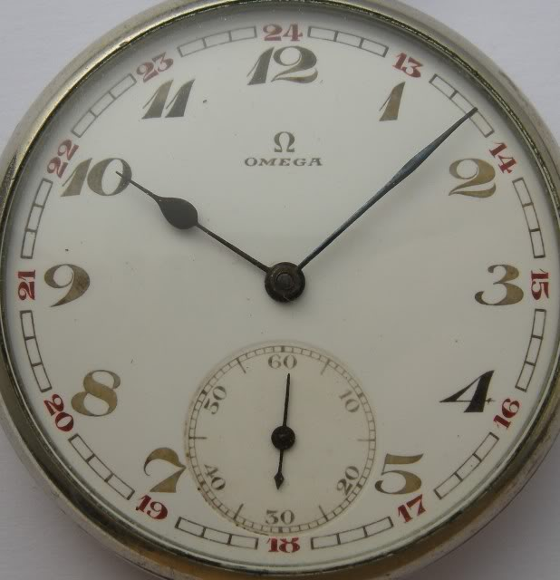 Guide richement illustré : les montres de poche courantes DSCN9653-1