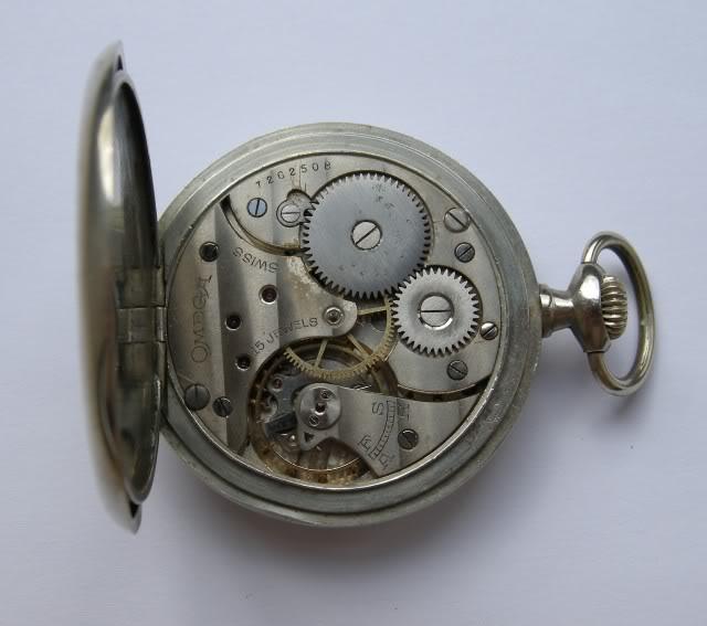 Guide richement illustré : les montres de poche courantes DSCN9654-1