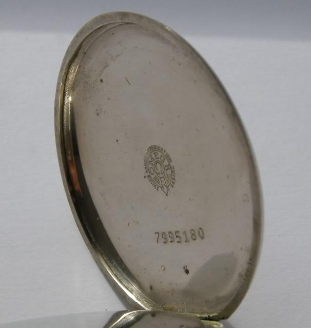Guide richement illustré : les montres de poche courantes DSCN9658-1