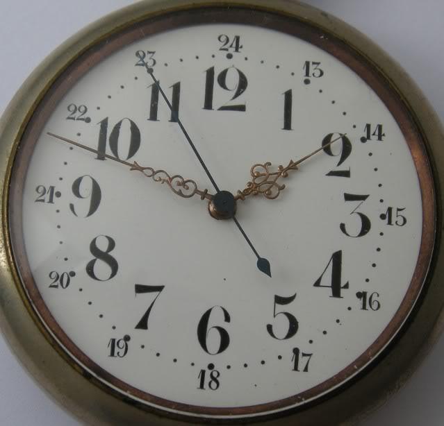 Guide richement illustré : les montres de poche courantes DSCN9663-1