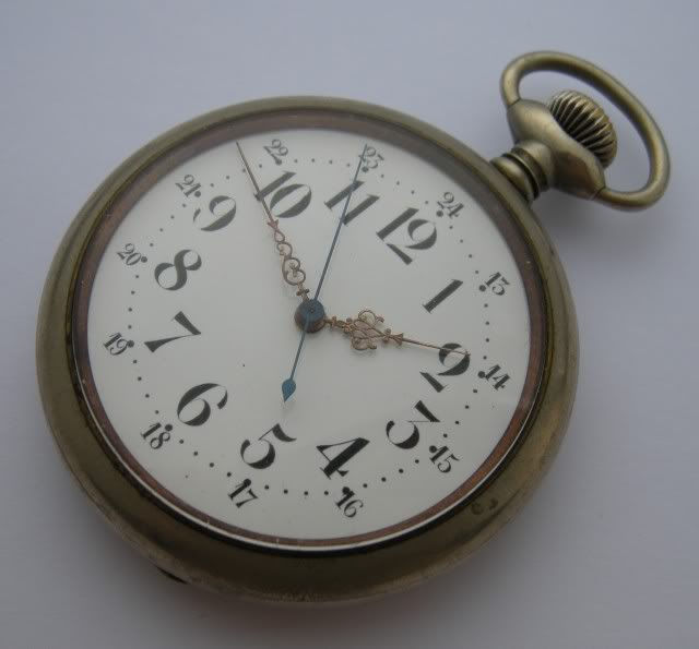 Guide richement illustré : les montres de poche courantes DSCN9666-1