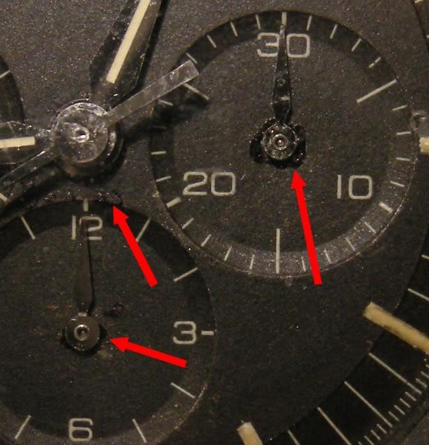 Reportage : restauration d'une montre à verge à sonnerie en images DSCN9673-1
