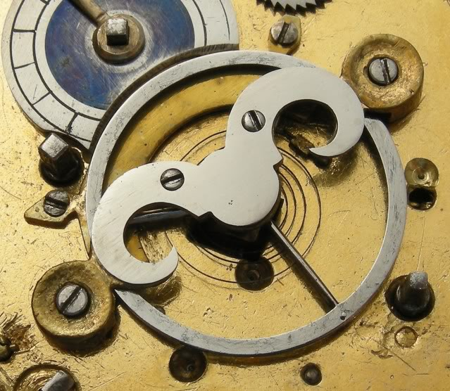 Reportage : restauration d'une montre à verge à sonnerie en images DSCN9674-1-2