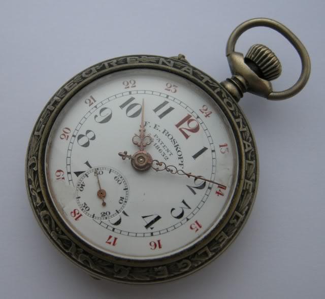 Guide richement illustré : les montres de poche courantes DSCN9674-1