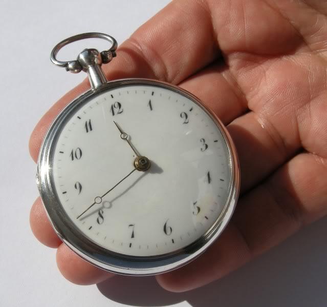 Reportage : restauration d'une montre à verge à sonnerie en images DSCN9677-1-1