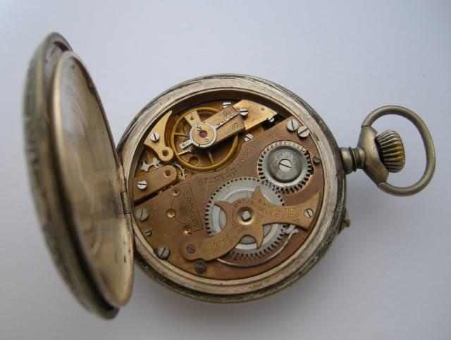 Guide richement illustré : les montres de poche courantes DSCN9683-1