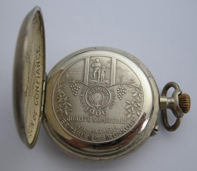 Guide richement illustré : les montres de poche courantes DSCN9689-1