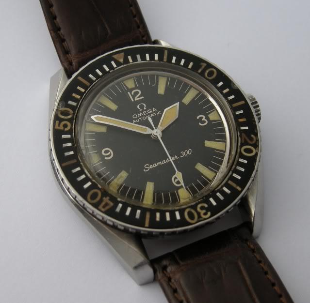 Reportage : restauration d'une montre à verge à sonnerie en images DSCN9691-1-2