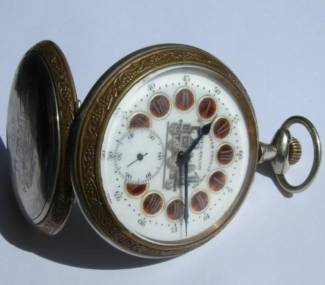 Reportage : restauration d'une montre à verge à sonnerie en images DSCN9693-1