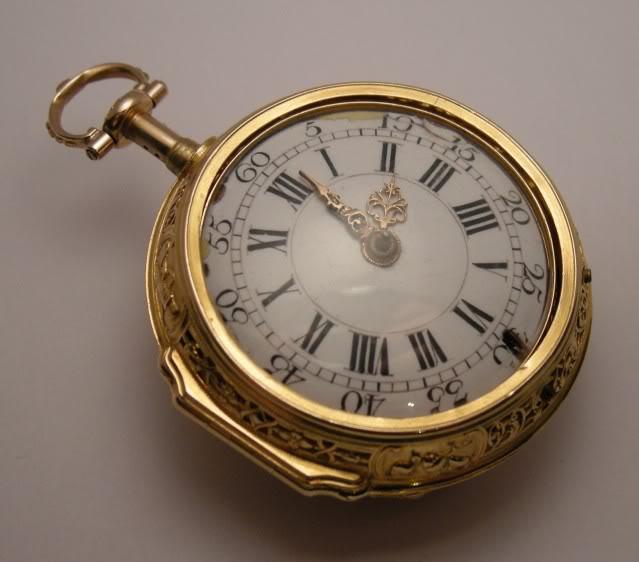 Une montre à l'accent anglais... DSCN9809-1-1