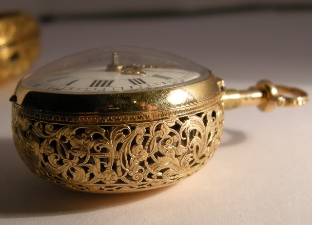 Une montre à l'accent anglais... DSCN9827-1-1
