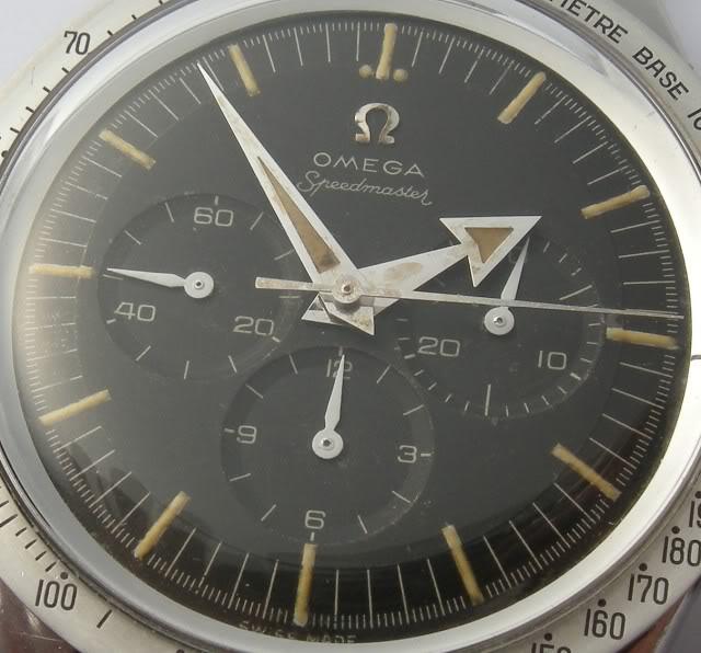 La montre du vendredi 6 avril 2012, Vendredi Saint  ! DSCN9831-1