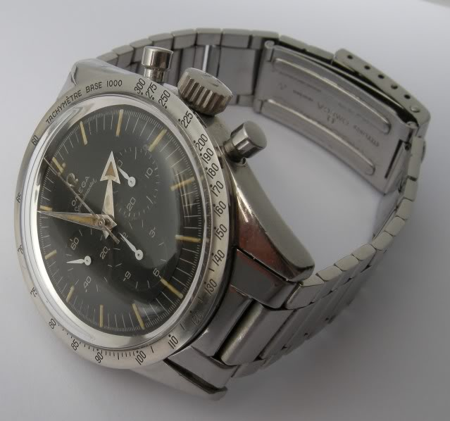 La montre du vendredi 6 avril 2012, Vendredi Saint  ! DSCN9837-1-3