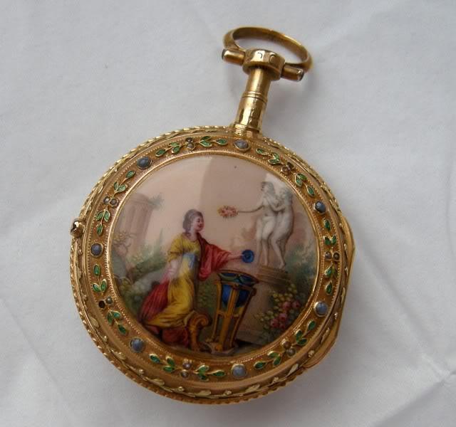 Les montres émaillées de Philippe Terrot (nombreuses photos) DSCN9858