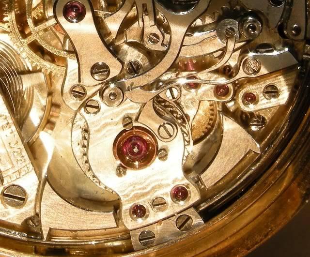 Association horlogère suisse : quarter repeater and chronograph DSCN9892-3