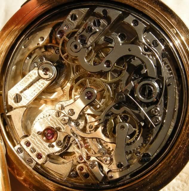 Association horlogère suisse : quarter repeater and chronograph DSCN9896-3