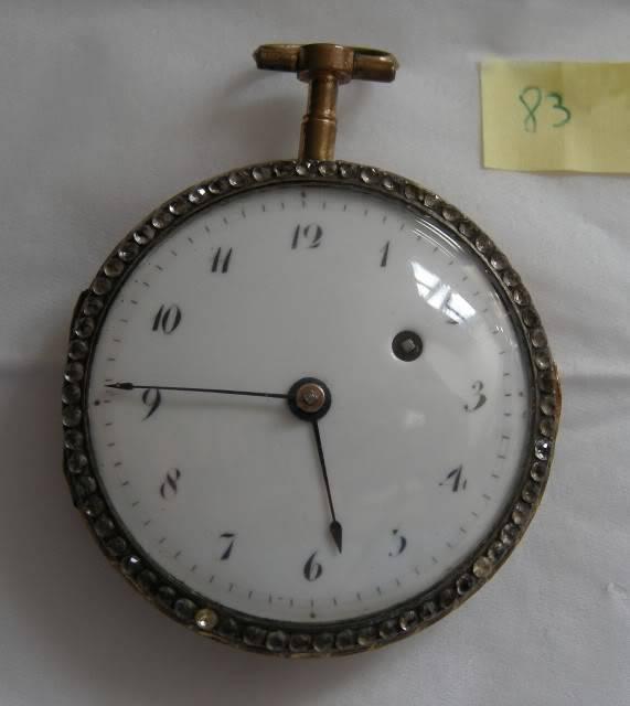 Les montres émaillées de Philippe Terrot (nombreuses photos) DSCN9907-1-1