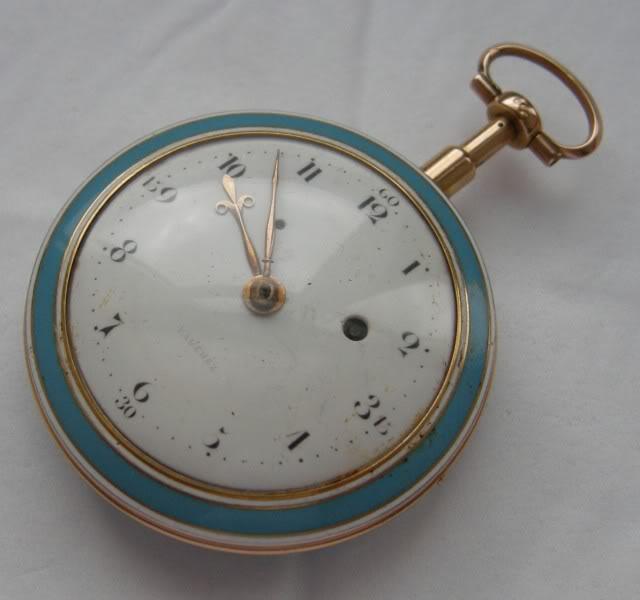 Les montres émaillées de Philippe Terrot (nombreuses photos) DSCN9918-1-2