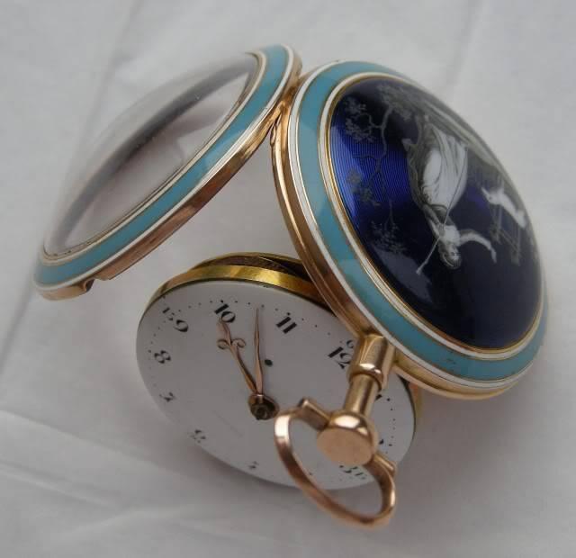 Les montres émaillées de Philippe Terrot (nombreuses photos) DSCN9937-1