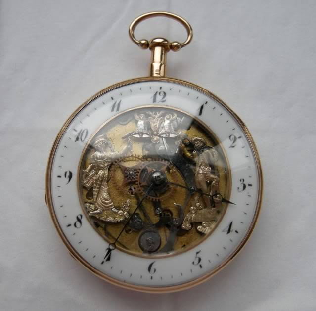 IMPORTANT GUIDE : how to recognise FAKE AUTOMATON POCKET WATCHES DSCN9941-1-3