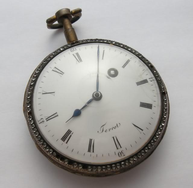 Les montres émaillées de Philippe Terrot (nombreuses photos) DSCN9943-1-1