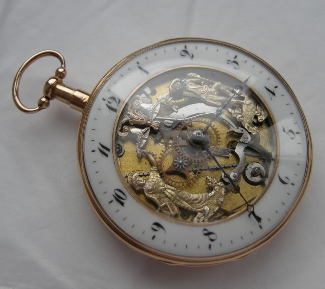 IMPORTANT GUIDE : how to recognise FAKE AUTOMATON POCKET WATCHES DSCN9947-1