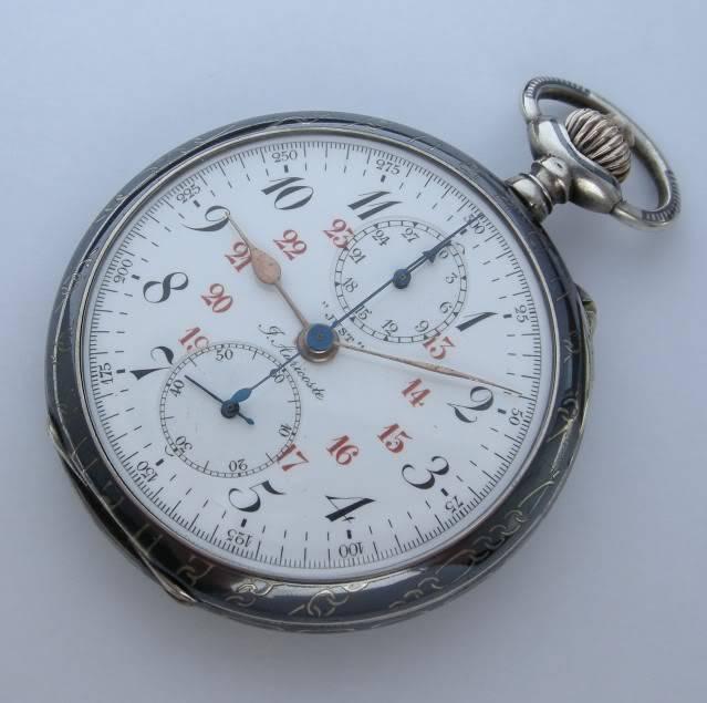 Premier achat de montre de gousset... - Page 3 DSCN9956-1-4
