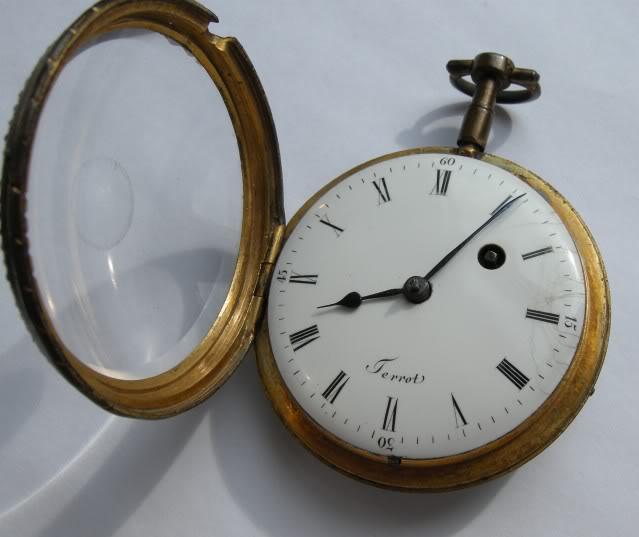 Les montres émaillées de Philippe Terrot (nombreuses photos) DSCN9959-1-1