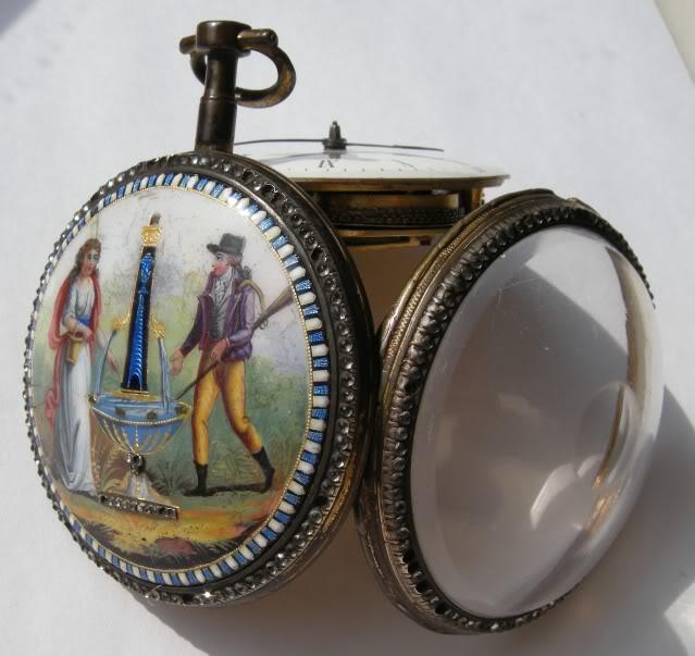 Les montres émaillées de Philippe Terrot (nombreuses photos) DSCN9964-1-3