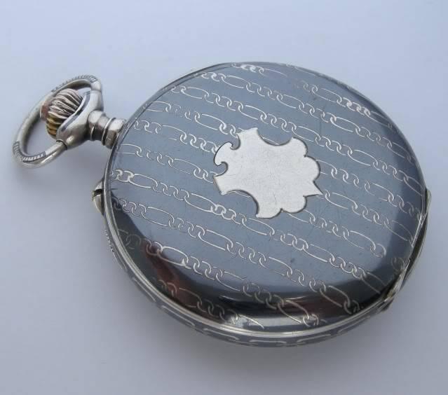 Premier achat de montre de gousset... - Page 3 DSCN9970-1-3