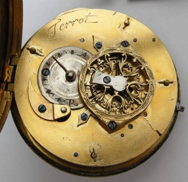 Les montres émaillées de Philippe Terrot (nombreuses photos) DSCN9970-1-4