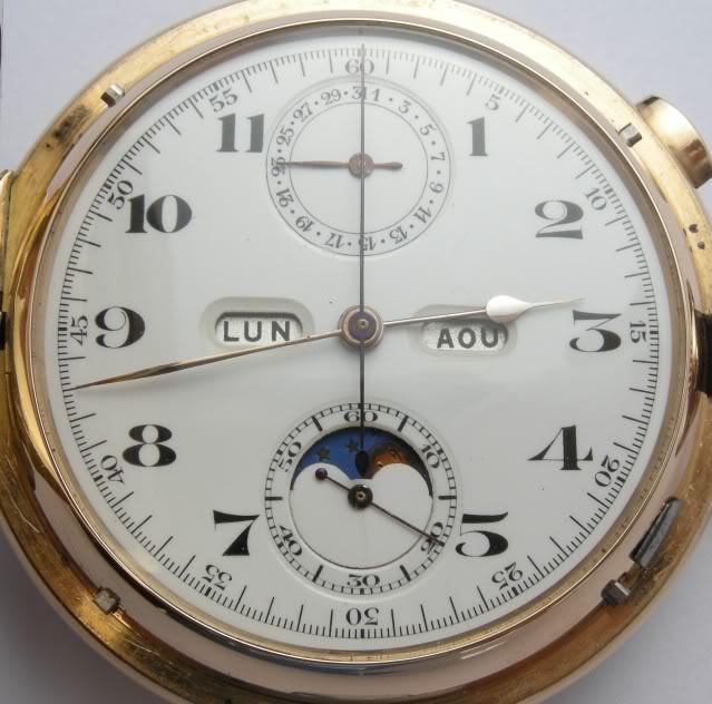 Le Phare, quarter repeater, chronograph, calendar, moon phase DSCN9979-1-3