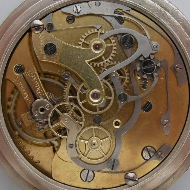 Premier achat de montre de gousset... - Page 3 DSCN9979-1-4