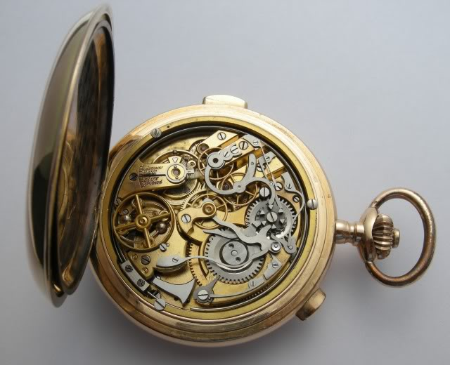 Le Phare, quarter repeater, chronograph, calendar, moon phase DSCN9988-1-3