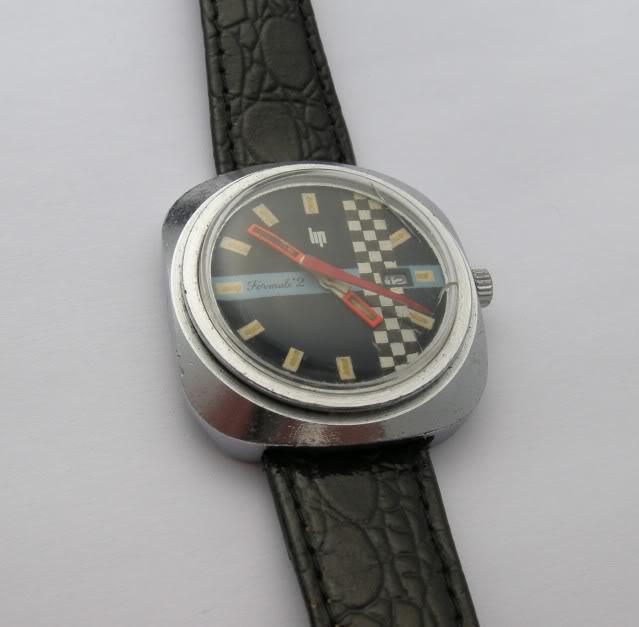 Post consacré aux montres bracelet vintage - Page 2 DSCN9997-1-4