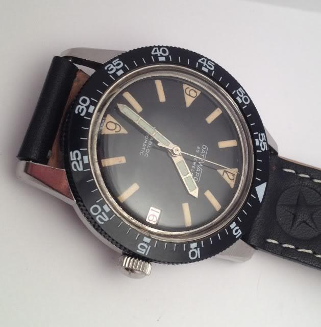 Post consacré aux montres bracelet vintage IMG_1202-1