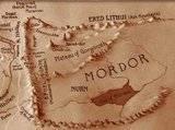 La mejor nación Th_mordor