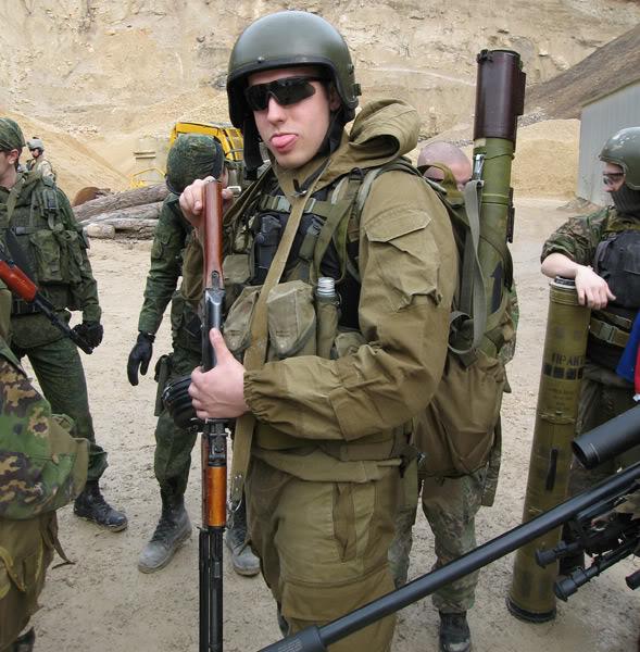 Russian Gear -> for Talpi man IMG_1115_2