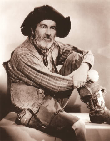 "George ""Gabby"" Hayes 130-297Gabby-Hayes-Posters"