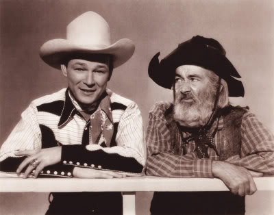 "George ""Gabby"" Hayes 130-301roy-rogers-and-gabby-hayes-p"