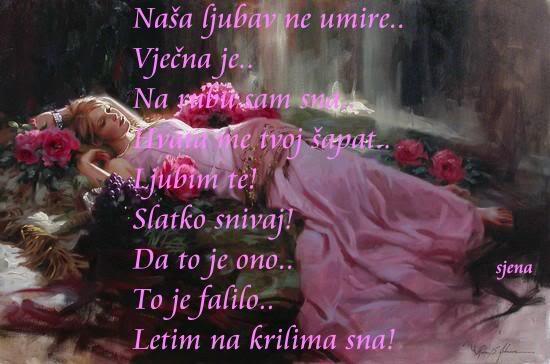 Poezija u slici - Page 2 Nakrilimasna