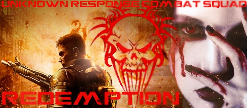 URCS: Redemption