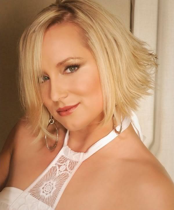 Bethanie Mattek-Sands Photoshoot1