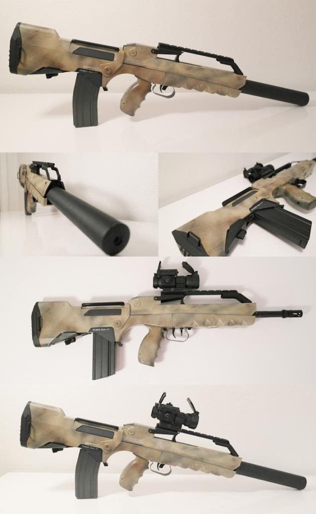 Tuunaus/kustomointi  Famas-f1_collage_zps10f43146