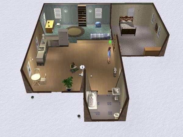 mana māja Snapshot_d4814a4e_7482a0c3