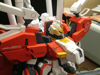 Robot thôi không có chổ cho con người A